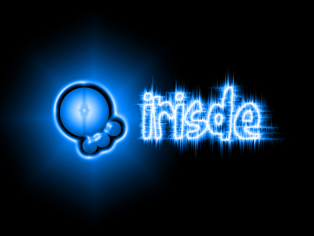 Irisde :: Coming soon...